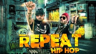 Repeat - Hip Hop | Jazzy BFt. JSL | Latest Punjabi Songs 2016 | Speed Records