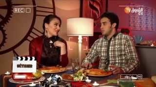 getlinkyoutube.com-Bent Walad DZ ( saison 2 ) Ep 09 بنت ولد الحلقة