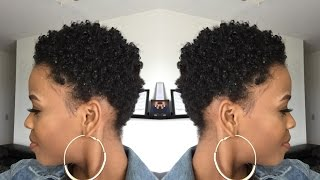 getlinkyoutube.com-TAPERED TWA TUTORIAL