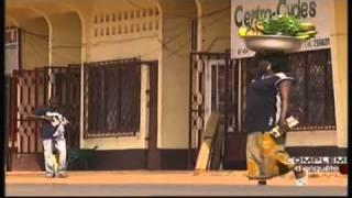 getlinkyoutube.com-CENTRAFRIQUE Documentaire sur BOKASSA QUI A PASSE SUR FRANCE 2