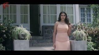 getlinkyoutube.com-Namitha & Karthik Love Scene || High School 2 Movie || Namitha, Parthiban