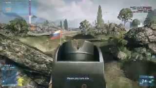 getlinkyoutube.com-Battlefield 3 SEries 4 (BATTLEWAR) 2015