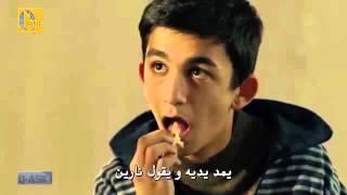 getlinkyoutube.com-مسلسل الرحمة مترجم الحلقة ٢٧