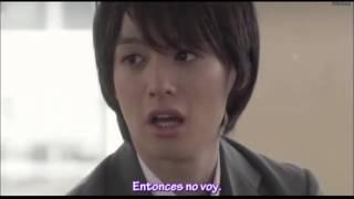 getlinkyoutube.com-Udagawachou de Mattete yo - Live Action | Yashiro |