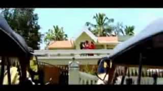 Pallakkil Keramo Rajakumari