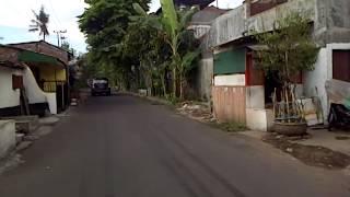getlinkyoutube.com-Perjalanan Kota Malang
