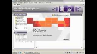 getlinkyoutube.com-ASP.NET 2.0 게시판(Enterprise Library사용)