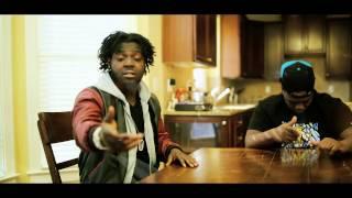 getlinkyoutube.com-Good Love - Snuk Ft Rocky & Tray G