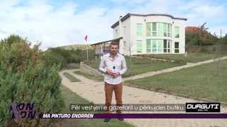 getlinkyoutube.com-Shtepite e bukura te Kosoves - Shtepia e Aziz Mujit 05.11.2015