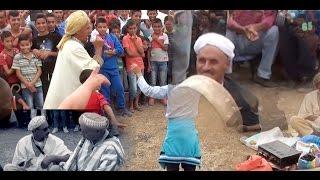 getlinkyoutube.com-Gasba Bedoui algérien  10 قصبه بدوي جزائري