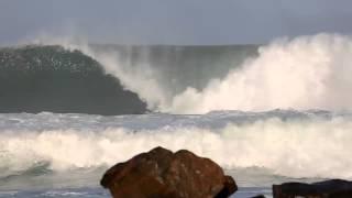 getlinkyoutube.com-Video: Taj Burrow at North Point, WA