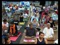 Mera Aapki Kripa Se Sab Kaam Ho Raha Hai...Bhajan | Swami Ramdev