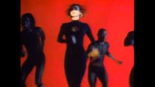 getlinkyoutube.com-Cathy Dennis - Touch Me (All Night Long) (Video Remix Djradson@hotmail.com)
