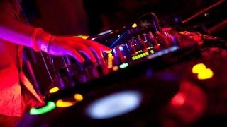 getlinkyoutube.com-Nhạc Sàn Cực Mạnh 2017 Mới Nhất Remix - Nonstop DJ Bass Cực Căng Chuẩn Không Cần Chỉnh