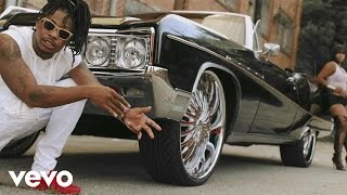 Ca$h Out - She Wanna Ride (ft. Shanell)