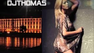 6. DjThoma$ - XxX (Original Mix) #MixTape v.1