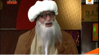 getlinkyoutube.com-خنده دارترين سوال و جواب از آخوند در مورد برزخ