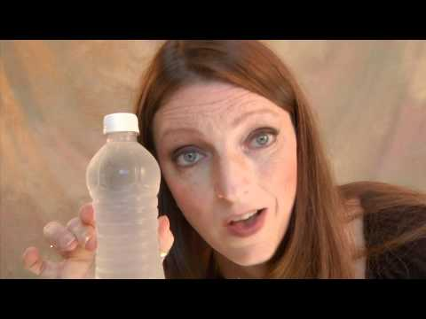 Thumbnail image for 'Stop Using Plastic Water Bottles and Save Money; A Think About This Tip'