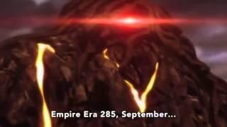 getlinkyoutube.com-Chaos Dragon - Sekiryuu Seneki Ep 7 English Sub
