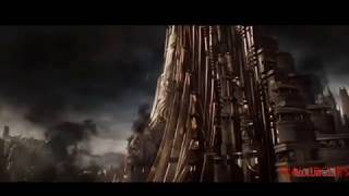 getlinkyoutube.com-2017 NEW HOLLYWOOD ACTION MOVIES  ---Thor 3-  Ragnarok -  TRAILER