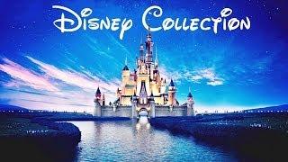 getlinkyoutube.com-Disney Collection | Piano & Orchestra | Vol. 1