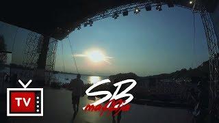 getlinkyoutube.com-SB Maffija - ZABIJA #4 / Halo ziom! (feat. ReTo, Wac Toja, prod. BobAir)