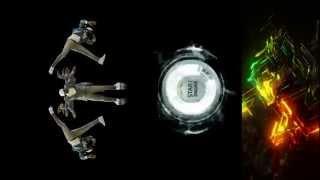 getlinkyoutube.com-I3dG moow Holograme