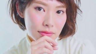 getlinkyoutube.com-【イメチェン】バッサリ切ってパーマもかけちゃおう!!