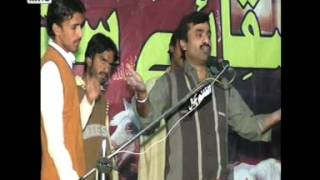 getlinkyoutube.com-Qazi Waseem Khanewal - Beautiful Qasida o Musaib Ever