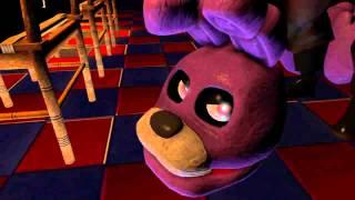 พากย์นรก Pyro's Night at Freddy's   คืนสยองของไพโร