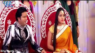 Muqddar new song khesari lal yadav