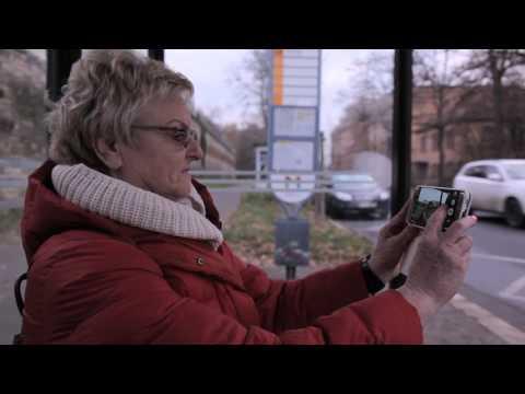 SilverTipps Der Alleskönner: Smartphone