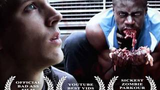 getlinkyoutube.com-ZOMBIE PARKOUR MOVIE