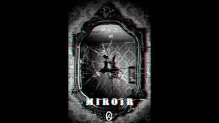 getlinkyoutube.com-Psyco M   Miroir ✪ Chapitre 1 ( Déséquilibre )