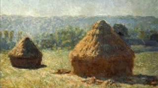 getlinkyoutube.com-Art History in a Hurry - Monet