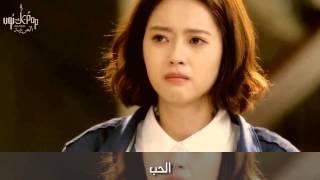 getlinkyoutube.com-أجمل أغنية كورية و حزينة رومنسية مترجمة عربي2015