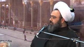 getlinkyoutube.com-Haj Mahdi Daneshmand - جنگ تبلیغاتی