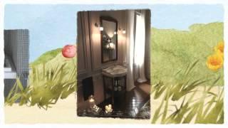arredo bagno roma appia arpinelli idrotermica - youtube - Arredo Bagno Via Appia Roma