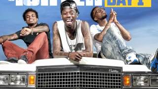 Travis Porter - Do The Dash