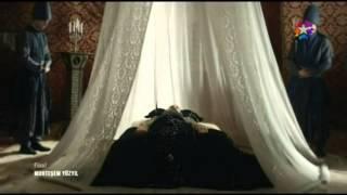 Смерть Сулеймана !!!ВВ 139 серия !!!