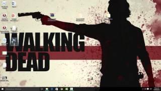 Descargar Proteus 8.3 sp2 mas libreria arduino Totalmente full Windows 10