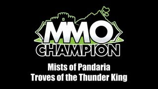 MMO Champion