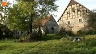 getlinkyoutube.com-Mensch Gottfried - der autarke Selbstversorger