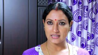 getlinkyoutube.com-Manjurukum Kaalam | Episode 263 - 28 January 2016 | Mazhavil Manorama