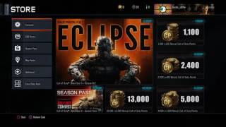 BO3 HOW TO GET FREE ZOMBIES MAPS!!!