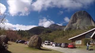 getlinkyoutube.com-Pedra Azul-ES (Rota do Lagarto)