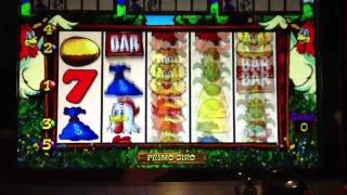 Hollywood casino rv park robinsonville ms