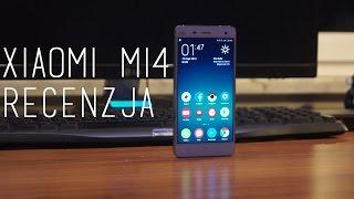 getlinkyoutube.com-Xiaomi Mi4 -  test, recenzja #8 [PL]