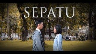 Sepatu - Tulus| Cover Video Clip | MAFM-PRODUCTION