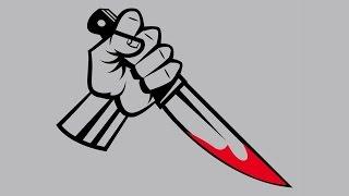 getlinkyoutube.com-من القاتل - لغز للأذكياء فقط !!